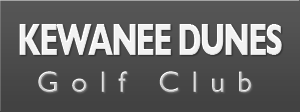 Kewanne Dunes Golf Club logo